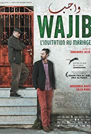 Wajib_(film)
